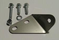 Reparatur Kit für VW T4 Bus Zylindergeber Geber Zylinder Kupplung aus VA MT-15.2