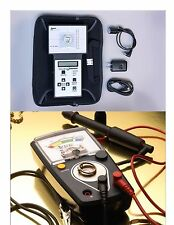 Sigma Metalytics Precious Metal Verifier Basic & Kee Gold Tester Model M-509GM