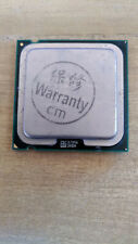 Intel Core 2 Extreme Processor QX6850 (8M Cache, 3 GHz, 1333 FSB) Socket 775