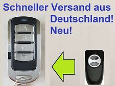BHS121 neu kompatibel Berner Versand aus Deutschland Handsender 868 MHz Fernbed.