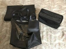 Mary Kay Travel Bag Set