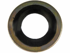 For 1978-1983 Ford Fairmont Oil Drain Plug Gasket Dorman 32447MB 1979 1980 1981