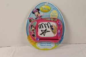kids disney drawing board age 4+