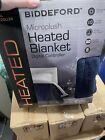 Biddeford+Microplush+Digital+Controller+Heated+Blanket%28TWIN+SZ%29-%28BLUE%29-BRAND+NEW