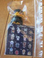 FUNKO Disney Villains DIABLO Sleeping Beauty Mini Mystery 1/12 NEW