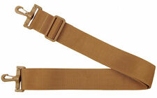 "Maxpedition 9502K 2"" Shoulder Strap Khaki"