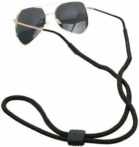 Sunglass Eyeglasses Glasses Spectacle Adjustable Sports Holder strap