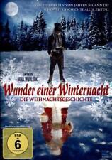 Wunder einer Winternacht - Die Weihnachtsgeschichte (2009)