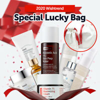 [Wishtrend] 2020 Lucky Skincare Bag/ 3 items/ 5 items