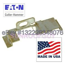 Eaton Cutler-Hammer CH Padlocking Device (CHPLCS) - NEW