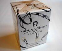 Etienne AIGNER pour FEMME Eau de Parfum natural Spray 30 ml 1.0 FL OZ NEW in Box
