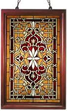 Warehouse of Tiffany-style classic Window Panel