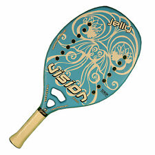 Vision - Racchetta Beach Tennis 2015 - Jelly - 48 cm.