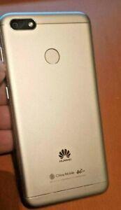 HUAWEI ENJOY 7 Qualcomm Snapdragon425 RAM 3GB ROM 32GB