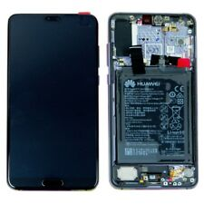 Huawei LCD Display Fur Handys