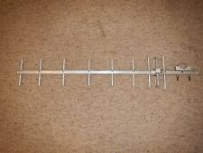 900 mhz Yagi Antenna 15 dbi (Lot of 10)