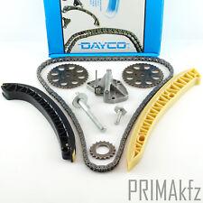 Dayco KTC1002 Kit Cadena de Distribución Control Del Motor VW Polo Skoda Fabia