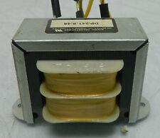 Signal Transformer Mini Transformer, # DP-241.8.48, Used, Warranty