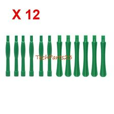 12X Opening Plastic Pry Tools for  iPhone, iPod &Smartphone