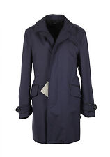 New TOM FORD Rain Coat Size 48 / 38R U.S. Outerwear jacket - free shipping wo...