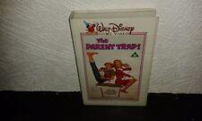 The Originals Educational VHS Films