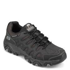 Men's Skechers, Terrabite - Dellga Hiking Shoe - Wide W