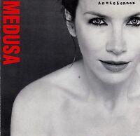 ANNIE LENNOX : MEDUSA / CD - NEUWERTIG