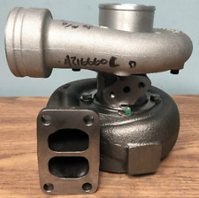 Turbo for 1998-2001 Volvo-Penta with BF6M1013CP Engine | Borg Warner # 316775
