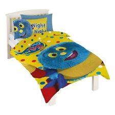 Parures de lit multicolores Disney pour enfant