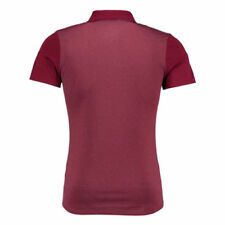 Camisetas de fútbol de clubes ingleses entrenamientos para hombres sin usada en partido