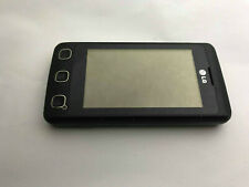 Cellulare LG kp500 Cookie