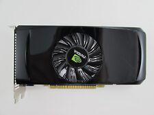 Dell 0N3PJ NVIDIA GeForce GT 545 1GB 192-Bit DDR3 PCIe x16 Video Card GT545DE
