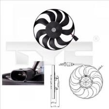 Lüfter, Motorkühlung für Kühlung TYC 802-0001