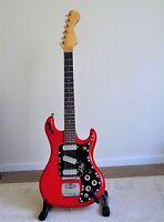 Watkins Rapier 33 Vintage Guitar (Early 1960's) Great condition