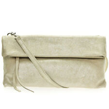 60c41c23c70b Кожаные сумки и сумочки Gianni Chiarini для женский   eBay