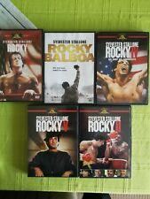 klassiker sammlung dvd-serien-kult-komplett rocky-der boxer