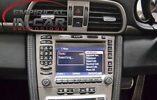 Porsche PCM 2.1  997 987 Bluetooth Kit