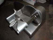 Hobart model 410 Meat Slicer