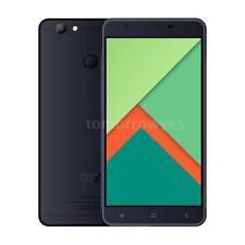 Elephone 16GB 4G Mobile Phones & Smartphones