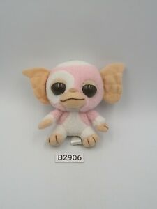 "Gremlins Gizmo B2906 Jun Planning Keychain mascot 3"" Plush Toy Doll Japan"