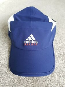 Adidas x Palace cap hat CZ2739 BRAND NEW UNWORN TAGS ATTACHED