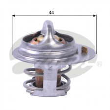 GATES Thermostat, Kühlmittel TH29682G1 CHEVROLET: 94580182|DAEWOO: 17670A78B01,