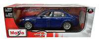 Maisto 1:18 Scale BMW M3 Diecast Car Special Edition