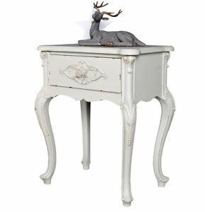 Console Table Baroque Console Side Table Wall Flurtisch Table Console Antique