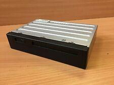 LEXUS RX 400h SAT NAVIGATION OEM 86841-50100