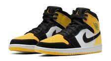 Bambas Nike Air Jordan 1 Retro