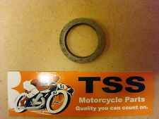 57-2678 TRIUMPH NOS T25 BSA B25 B50 THRUST WASHER .093