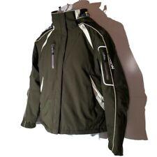 Karbon Ski Jacket Size 10- Schure Sports INC. TORONTO Canada