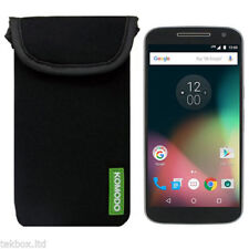 Pouch Mobile Phone Cases & Covers for Motorola