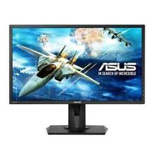 ASUS LED VG245H 24inch Wide Full HD 1920x1080 1ms 10M:1 HDMI/D-Sub Speaker (OB)